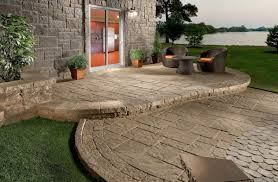 Backyard Cement Ideas Backyard Cement Ideas Photo 5 Design Your Home For 6