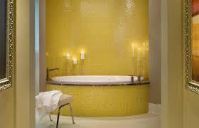 chevron bathroom ideas chevron bathroom ideas japanese soaking tub shower part 2