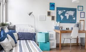 Gute Schlafzimmer Farben Welche Passt In Welches Zimmer Alpina Fabe U0026 Einrichten