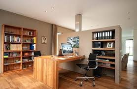 bureau de travail bureau de travail maison bureau de travail pour la maison