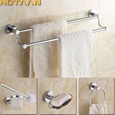 bar bathroom ideas promoção de bar bathroom ideas disconto promocional em