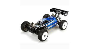 losi 8ight t manual team losi racing 1 8 8ight e 3 0 4wd electric buggy rc race kit