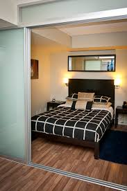 One Bedroom Apartment Toronto For Rent The Cosmopolitan Fully Furnished Junior One Bedroom Apartment