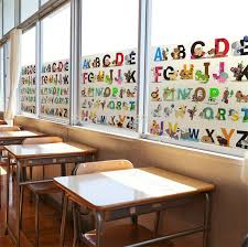 Window Decor Film 2016 Sale New Design Vinyl Privacy Frosted Glass Window Film