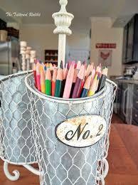 Work Desk Ideas 13 Desk Ideas That Will Make You Smile At Work Hometalk