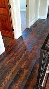 23 best floors images on firs wood flooring and