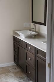 Sink Kitchen Cabinet 136 Best Ragonese Kitchen U0026 Bath Images On Pinterest Bathroom