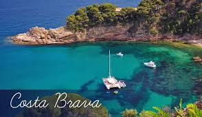 cheap holidays to girona all inclusive girona 2018