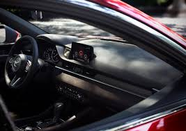 new nissan z 2018 2018 mazda 6 teases new face interior turbo engine