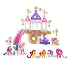 mlp wedding castle my pony royal wedding castle playset tbrb info