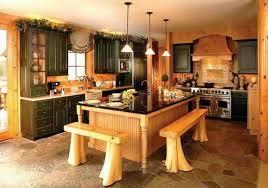 italian rustic rustic italian furniture rustic italian furniture for modern kitchen