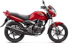 honda cbr 150r price and mileage honda cb unicorn 150 price mileage review honda bikes