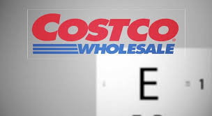 costco optical hours saturday sunday 2017