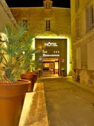 chambres d hotes a saintes 17 saintes carte plan hotel ville de saintes 17100 cartes fr