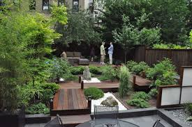 cool backyard zen garden designs and colors modern amazing simple