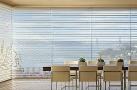 sheer shades reno blinds u0026 repair
