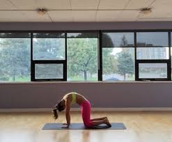 is lifetime fitness open on thanksgiving thanksgiving 8 yoga poses to aid digestion and to show gratitude