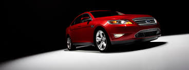 taurus colors 2010 ford taurus sho review top speed
