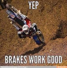 pin by jony on motocross braaaa p pinterest dirt biking