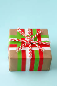 31 great christmas gift wrapping ideas creative gift wrapping