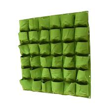 Wall Mounted Planter 6 Best Strawberry Planters Grow Green Food