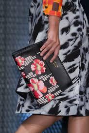 sale designer taschen 1047 best prada images on prada backpacks and prada bag