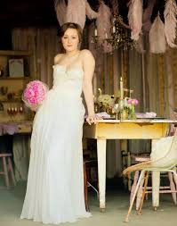wedding dress etsy 9 etsy wedding dresses we for 2012 brides