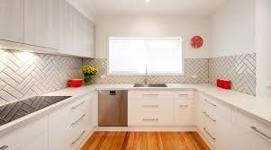 small kitchen ideas uk small kitchens design ideas caesarstone co uk