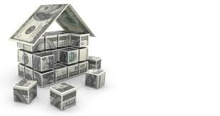 personal financing for residential clients build blog
