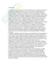 dispense di economia aziendale economia aziendale analisi e contabilit罌 dei costi appunti