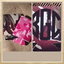 monogramed items 60 best monogram koozies images on monogram monogram