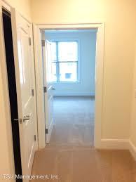 Average Rent In Nj 100 2 Bedroom Apartments For Rent Nj 61 Newark Nj 2 Bedroom