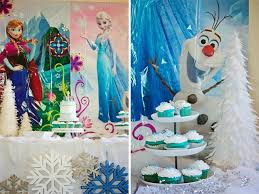 Tea Party Decorations For Adults Frozen Birthday Party Elsa U0027s Tea Party Project Junior