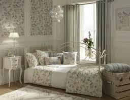 shabby chic window treatments ideas inspiration home designs