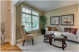 31 simple best interior colors for selling your house rbservis com