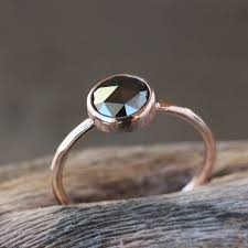 conflict free engagement rings conflict free engagement rings wedding ideas