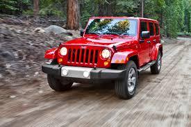 diesel jeep diesel power coming to jeep wrangler soon diesel army