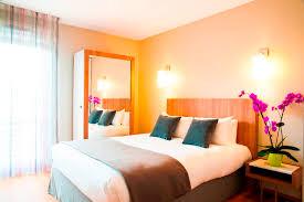 revente chambre hotel lagrange immobilier revente residence toulouse michel