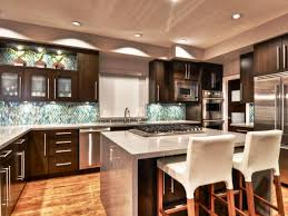 contemporary kitchens with island aio contemporary styles