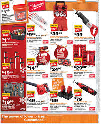 home depot sping black friday home depot black friday 2014 tool deals