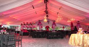 tent rentals houston lighting houston peerless events and tents