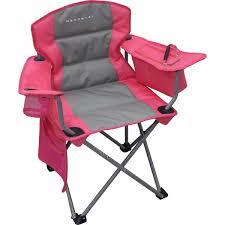 Baby Camping High Chair Kids Camping Furniture Buy Online Bcf Au Bcf Australia