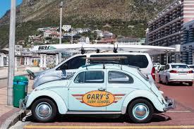 garys guide muizenberg beach travel guide cape town a side of sweet