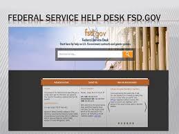 federal service help desk joanna tootill cgmp key account director intercontinental hotels