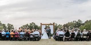 oaks farm weddings lone oaks farm weddings get prices for wedding venues in tn