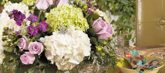 Home Based Floral Design Business by Home Connells Maple Lee Flowers And Gifts Flowers Plants And