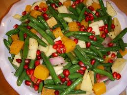 Thanksgiving Vegetarian Main Dishes - you can u0027t eat what the best side to fall for