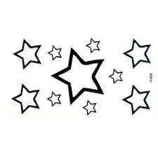 tattoo decal paper buy hello kitty temporary tattoo ハローキティ pinterest hello