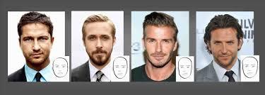 mens haircuts chart barber barbers haircut chart haircut styles for men fresh on mens