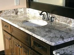 bathroom vanity countertops granite beautiful bathroom vanity